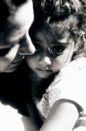 little girl in sad.3 jpg