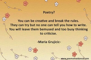 Maria Grujicic